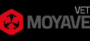 MOYAVE VET ES