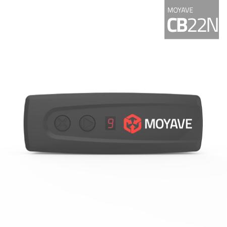 cb22n-front-shop
