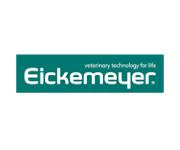 eickemeyer-logo-vertriebspartner
