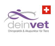 logo-deinvet-vertriebspartner-schweiz