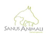 logo-sanus-vertriebspartner