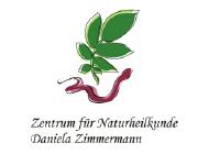 logos-moyave-kooperationspartner-einzeln2