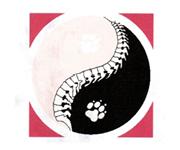 logos-moyave-kooperationspartner-einzeln6
