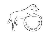 logos-moyave-kooperationspartner-einzeln7