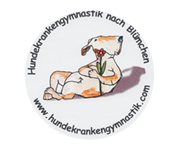 logos-moyave-kooperationspartner-einzeln9