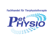 logos-petphysio-vertriebspartner