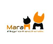 mara-agrotechnik-rum