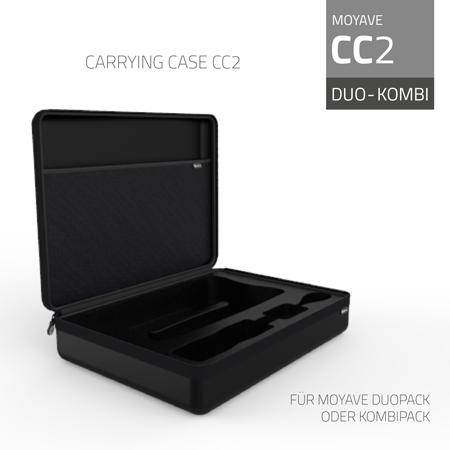 CC2-DUO-2-OPEN