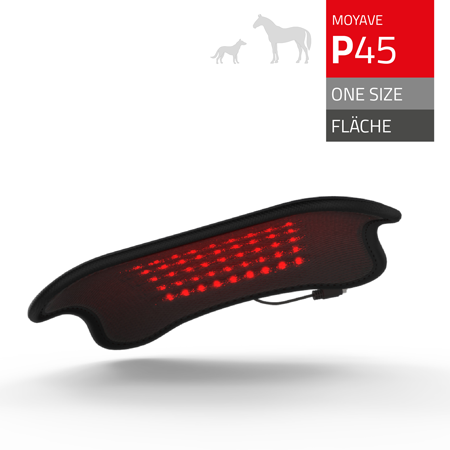 P45-3-FLAT-DOWN