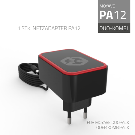 PA12-2-DUOPACK