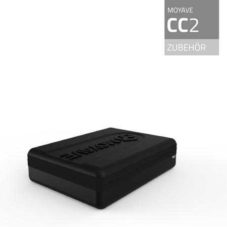 Z-CC2-1