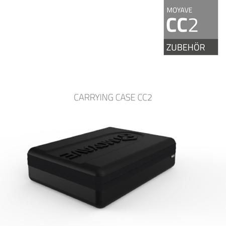 Z-CC2-2