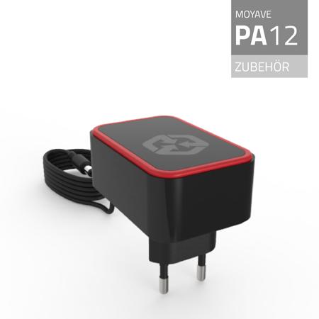 Z-PA12EU-1