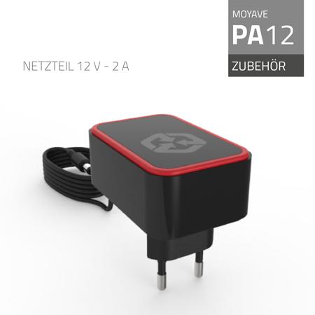 Z-PA12EU-2