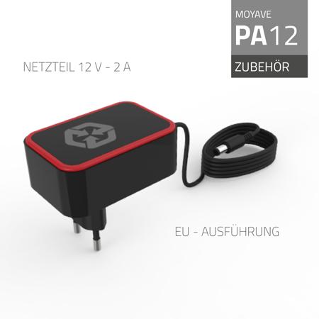 Z-PA12EU-3