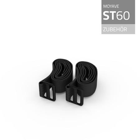 Z-ST60-1