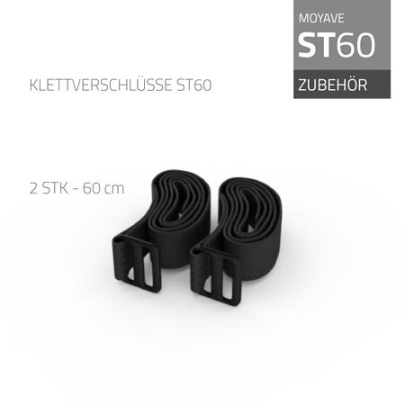 Z-ST60-2