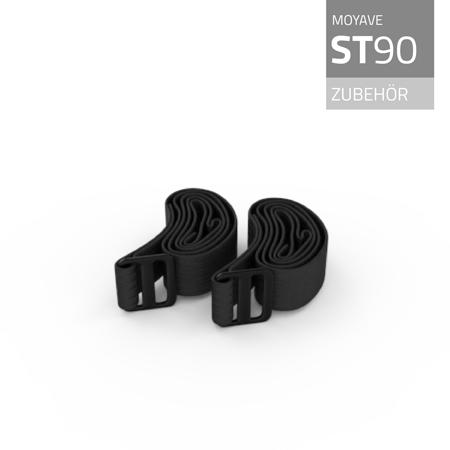 Z-ST90-1