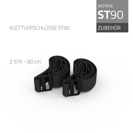 Z-ST90-2