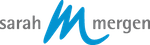 sarah-mergen-logo-geraete