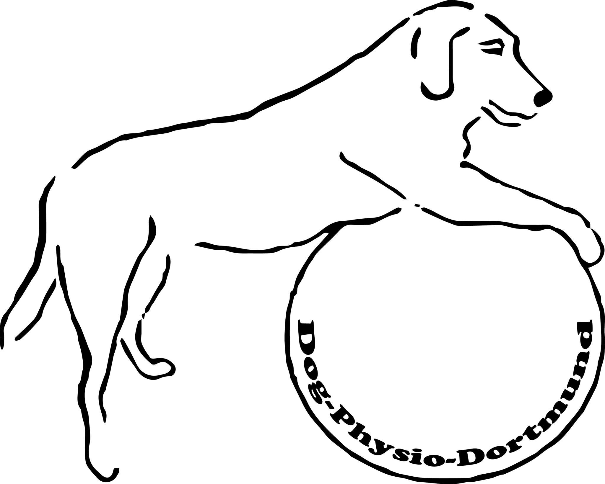 Dog Physio Dortmund