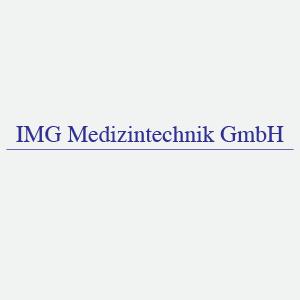 IMG Medizintechnik