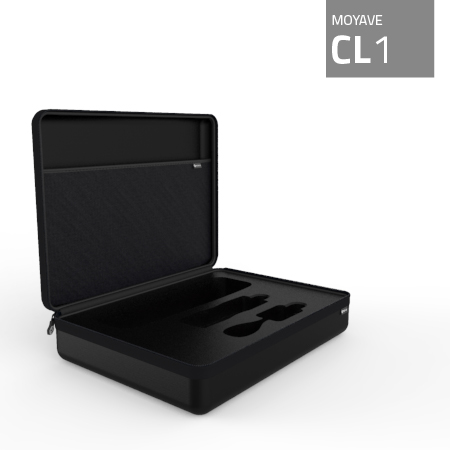 cl1-open
