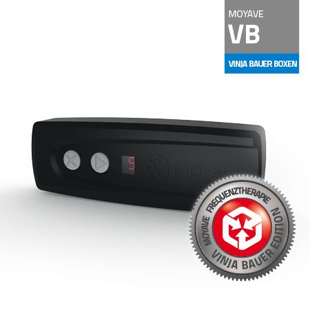 uebersicht-vb-box-1