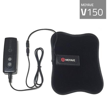 v150-kabel-pad-cb22
