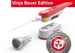 uebersicht-lf-laser-vb
