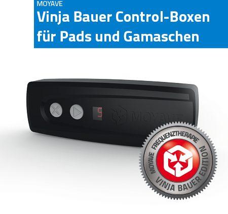 uebersicht-vb-boxen
