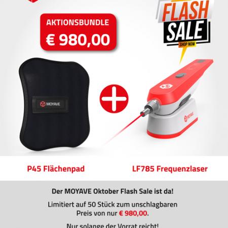 angebot-oktober-2018-pad-und-laser-n