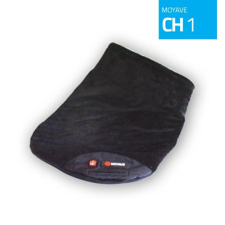 ch1-2
