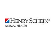 logos-henryschein-vertriebspartner