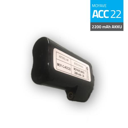 acc22