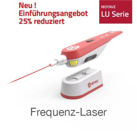 UEBERSICHT-LU-Serie Einführungsangebot